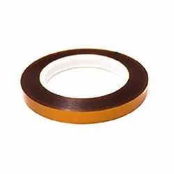 Double Sided Polyimide Tape