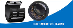 High Tempeature Bearing