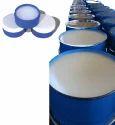 Raw Petroleum Jelly