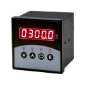 Industrial Process Control Instrument