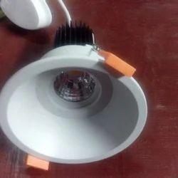 LED COB Light 10w Concealed
