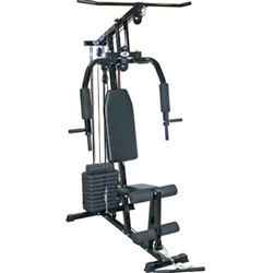 Home Gym Exercise Machine