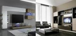 Interior Drawings Service