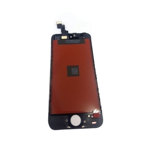 new concept 1f945 fd9ed Iphone 6s And 6s Plus Mobile Lcd Folder