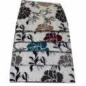 Chenille Sofa Fabrics