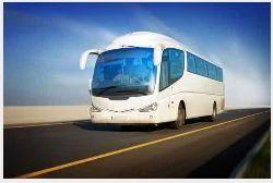 Udaipur To Kota Bus Services