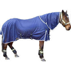 Horse Fly Rugs