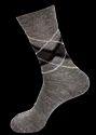 Woolen Winter Men Vp Oswal Long Socks