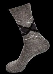 Men VP Oswal Long Socks