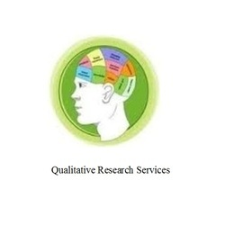 Qualitative Research Services