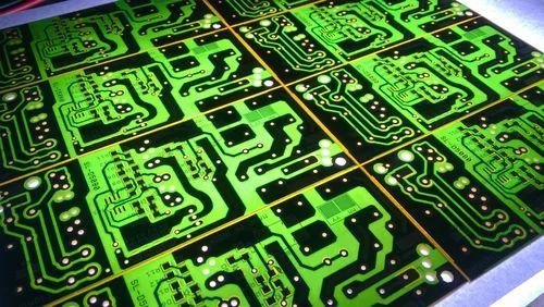 pcb design service, printed circuit board design services in nehru