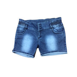girls small shorts