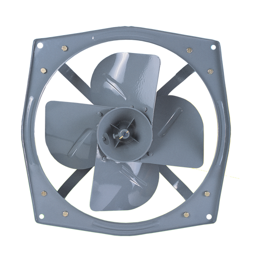 18 Inch Exhaust Fan View Specifications Amp Details Of