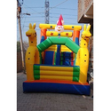 PVC Inflatable Bouncy