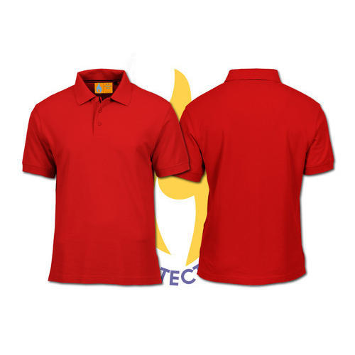 c65d04902 Work Polo T-Shirt - View Specifications   Details of Polo Shirts by ...