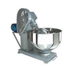 Bakery Atta Kneading Machine