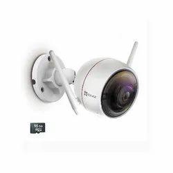 Ezviz By Hikvision C3W 2 MP Full HD Camera