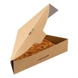 Pizza Slice Box