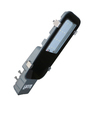 30 Watt AC LED Street Lamp
