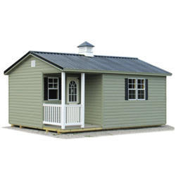 Storage Portable Cabins