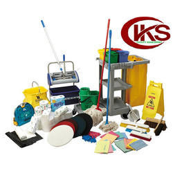 Housekeeping Products Services