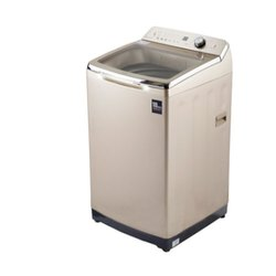 HWM85-678GNZP Fully Automatic Washing Machine