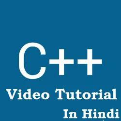 C Programming Video Tutorials