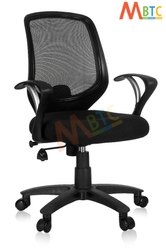 MBTC Manjo Mesh Office Chair