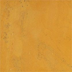 Yellow Marble Sandstone