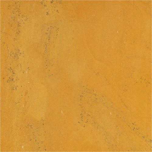 SGM Yellow Marble Sandstone, Block, for Walls