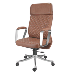 DF-011 CEO Chair