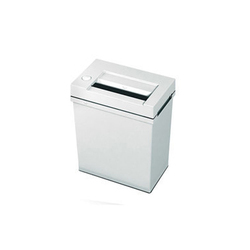 Heavy Duty Paper Shredders S-3135