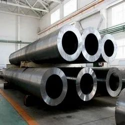 ASTM A335 P11 Seamless Steel Pipes