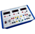 Electronics Lab Training Modules
