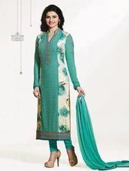 Raghav Manpasand Salwar Suits