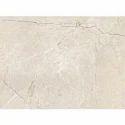 1052 VE Floor Tiles