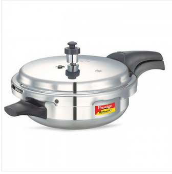 Deluxe Plus Alumini, Hotels Accommodation Service - Sri Raja Stove