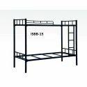 ISBB-15 Metal Bunk Bed