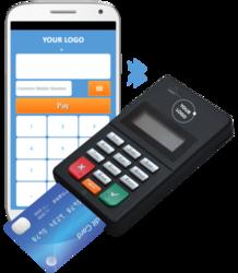 Card Swipe Machine in Ahmedabad, कार्ड स्वाइप मशीन ...