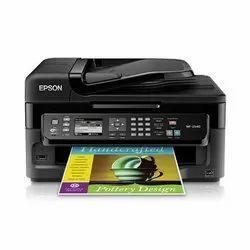 Epson Printers in Ahmedabad, एप्सों प्रिंटर