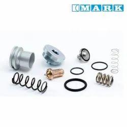 Mark Screw Compressor Service Kit