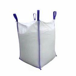 FIBC Rice Packing Bag