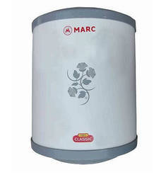 Marc Neo Classic Water Heater