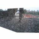 Toshibba Impex Black Black Beauty Granite, >25 And 20-25 Mm