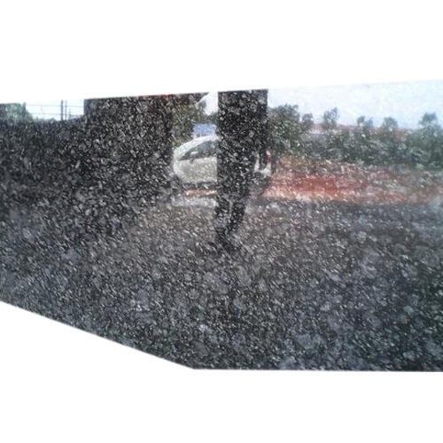 Toshibba Impex Black Black Beauty Granite, >25 and 20-25 mm