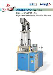 Diamond Wire Saw Coating Machine