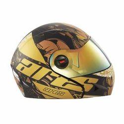 Ares Royal Professional Helmet