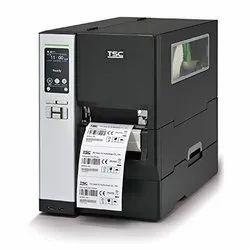 TSC MH640P Barcode Printer