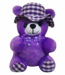 Teddy Bear for Birthday Gifts For Girls /Boys /Girlfriend /Lovable