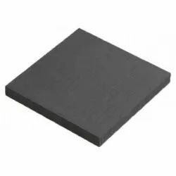 Moulded Carbon Plate
